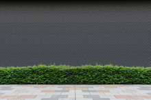Street Wall Background ,Indust...