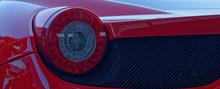 Ferrari, Detailed