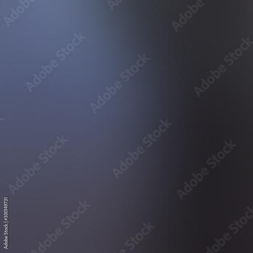 Obraz blurred defocused gradient background - fototapety do salonu