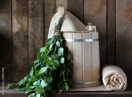 Fotografía bathhouse