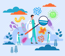 Epidemiology Research Laborato...
