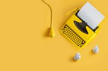 Writers Block Brainstorming Co...