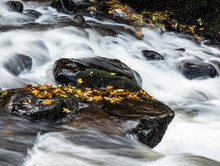 Lake District - Aira Force Wat...