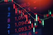 Stock Market Exchange Loss Tra...