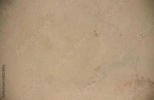paper vintage background brown sheet. Wallpaper Mural
