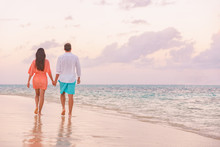 Luxury Romantic Caribbean Geta...