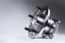New Wheel Hub Assembly With Be...