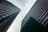 Fototapeta Nowy Jork - Chicago Chicago
