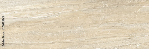 italian marble slab texture and pattern background and italian marble  - 300333163