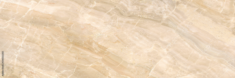 Fototapety, obrazy: italian marble slab texture and pattern background and italian marble