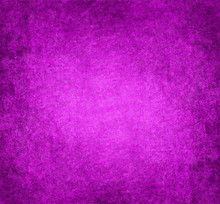 Pink Grunge Background With Space For Text Or Image