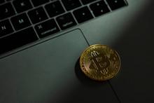 Bitcoin - MacBook - 3