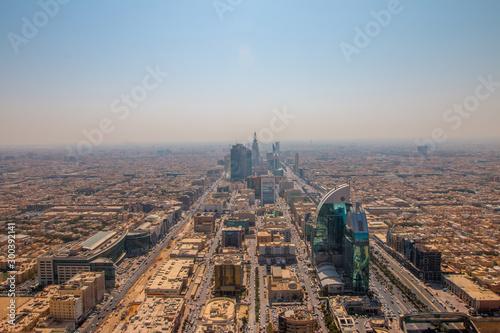 Photo Riyadh