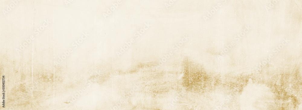 Fototapeta Hintergrund abstrakt sepia beige