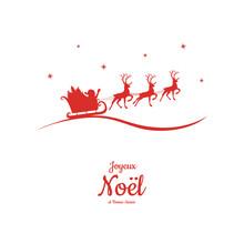 Joyeux Noel - Translated From ...