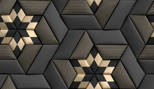 3D Wallpaper Of 3D Tiles Soft ...