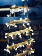 크리스마스 트리 장식