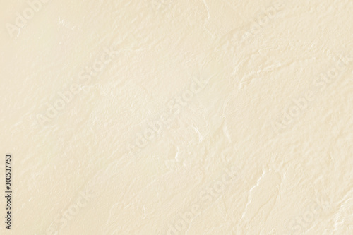 Fotografie, Obraz  パステルカラー 壁の背景テクスチャ
