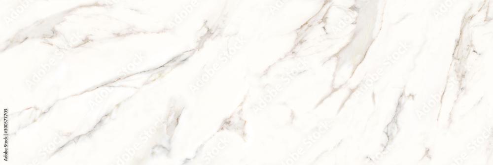 Fototapety, obrazy: sataturio marble italian marble slab satvario italian marble slab