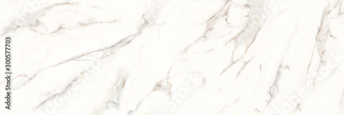 Fototapeta sataturio marble italian marble slab satvario italian marble slab obraz