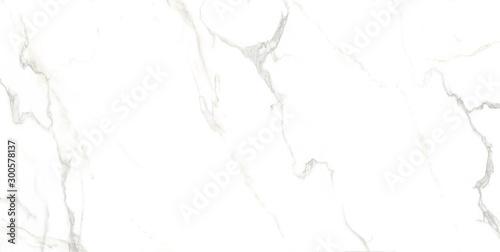 Vászonkép  sataturio marble italian marble slab satvario italian marble slab