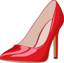 Beautiful Women's Shoes, Shoes...