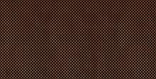 Corrosion Metal Steel Grid Panel