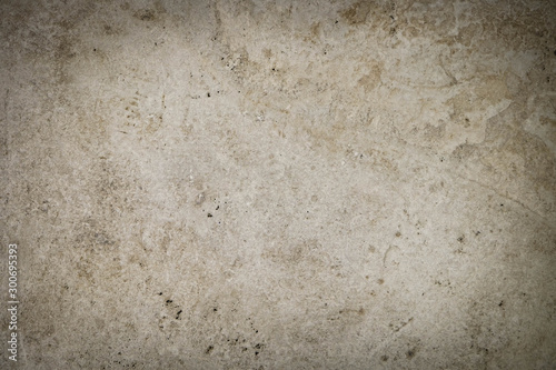 Fotomural  Cement grunge vintage tone, Abstract Texture background