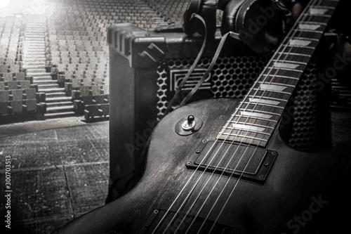 statyw-do-gitary-elektrycznej