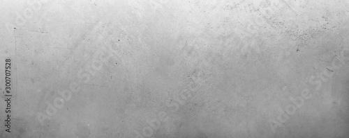 Grey textured background