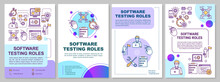 Software Testing Roles Brochur...