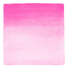Pink Square Watercolor Texture...
