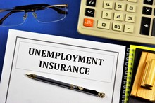 Unemployment Insurance-compensation, The Payment Of Benefits Provided To Employees Who Have Lost Their Jobs Through No Fault Of Their Own, Is Financed By Employees And Employers.