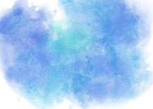Grungy Colorful Background