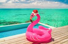 Luxury Christmas Getaway Swimm...