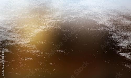 Fotografia, Obraz Texture.