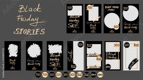 Fotomural  Black Friday Sale