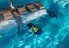 Rescue Training. Simulation. D...