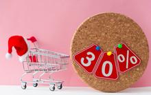 Christmas Sale. Big Sale 30%, ...