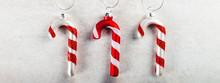 Christmas Tree Decorations Mad...