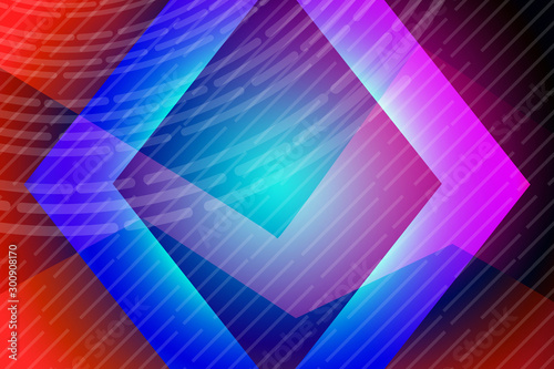 abstract, blue, design, light, pattern, illustration, wave, space, art, wallpaper, colorful, backdrop, motion, line, red, technology, digital, graphic, curve, fractal, texture, effect, dynamic, color #300908170