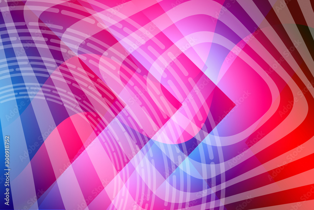 abstract, light, blue, wallpaper, pink, design, illustration, color, red, purple, bright, decoration, space, pattern, christmas, glow, shiny, art, stars, bokeh, lights, holiday, backgrounds, graphic