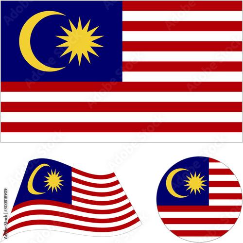 Fotografía  Malaysia