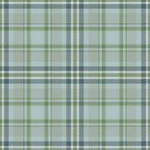 Tartan Scotland Seamless Plaid...