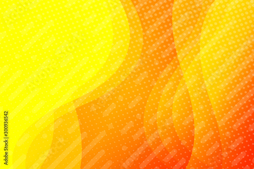abstract, orange, yellow, light, wallpaper, illustration, design, red, graphic, color, backgrounds, pattern, art, bright, texture, sun, blur, backdrop, decoration, colorful, wave, glow, creative, dots