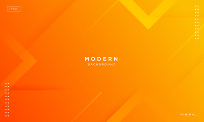 minimal dynamic gradient background gradient, abstract creative scratch digital background, modern landing page concept vector.