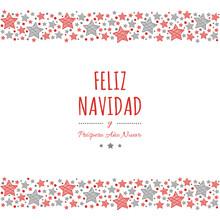 Feliz Navidad - Translated Fro...