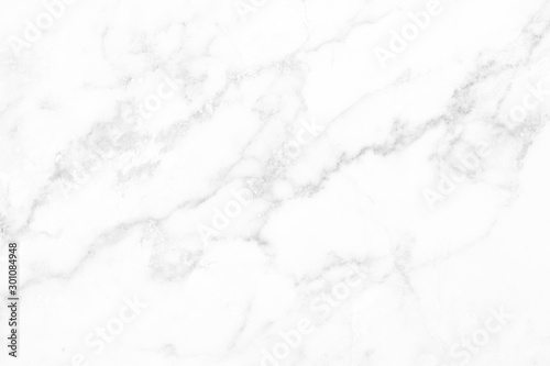 Fotografía  Marble granite white background wall surface black pattern graphic abstract light elegant black for do floor ceramic counter texture stone slab smooth tile gray silver natural for interior decoration