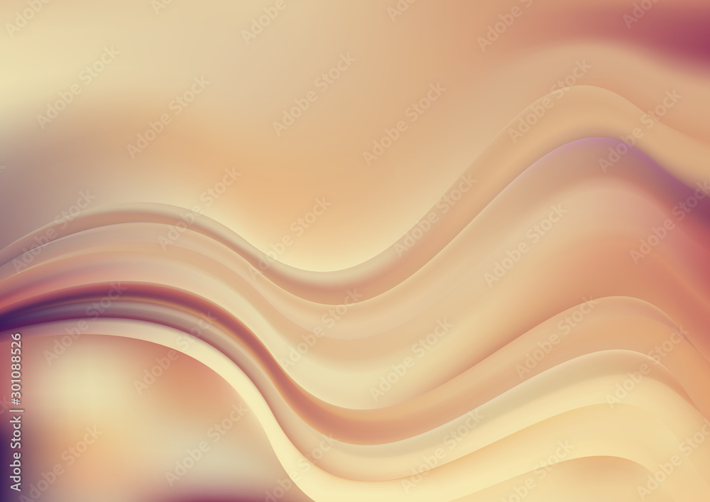 Fototapety, obrazy: Digital Creative Background vector image design