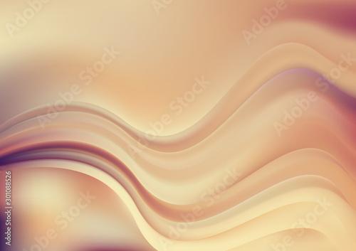 Fotografía  Digital Creative Background vector image design